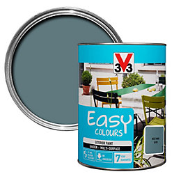 V33 Easy West Wind Exterior Furniture Paint 1.5L