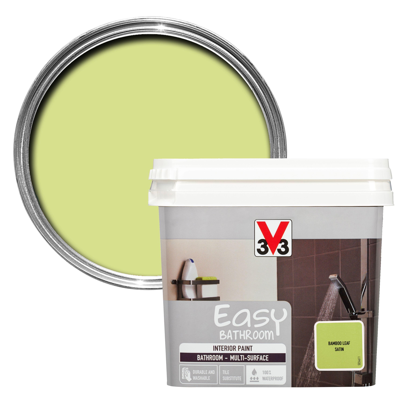 Bathroom Suites Homebase Tile Paint Specialist Bathroom Paint Diy At Bq