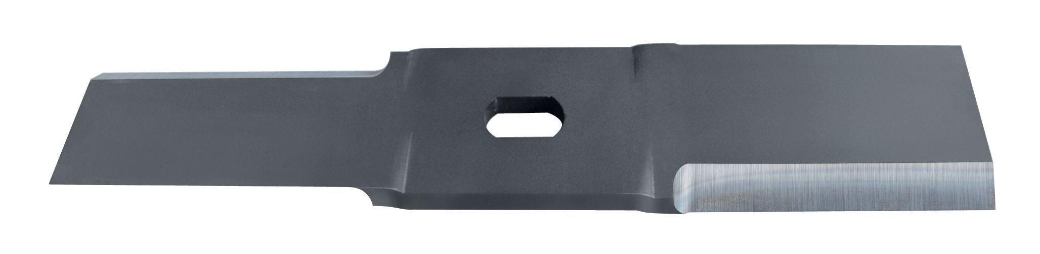 Bosch Axt 305 Steel Shredder Blade
