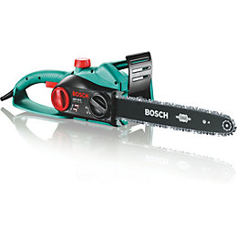 Bosch AKE 40 S Corded Electric Chainsaw