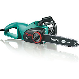 Bosch AKE 35-19 S Corded Electric Chainsaw