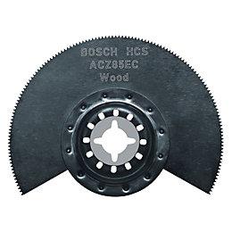 Bosch Segment Saw Blade (Dia)100