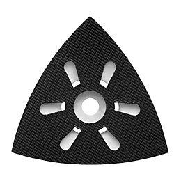 Bosch Sanding Plate (Dia)95mm