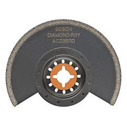 Bosch Riff Blade (Dia)95