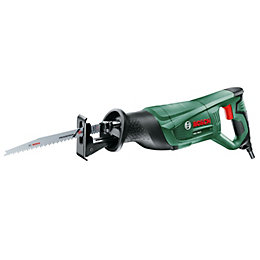 Bosch 710W 240V Reciprocating Saw PSA700E