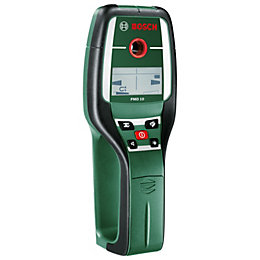 Bosch PMD 10 Cordless Digital Multi Detector