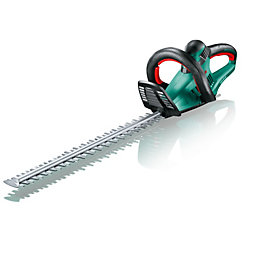 Bosch Ahs 60-26 Electric Corded Hedge Trimmer