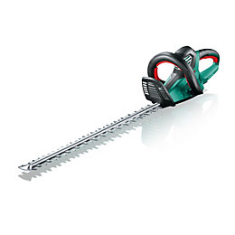 Bosch Ahs 65-34 Electric Corded Hedge Trimmer