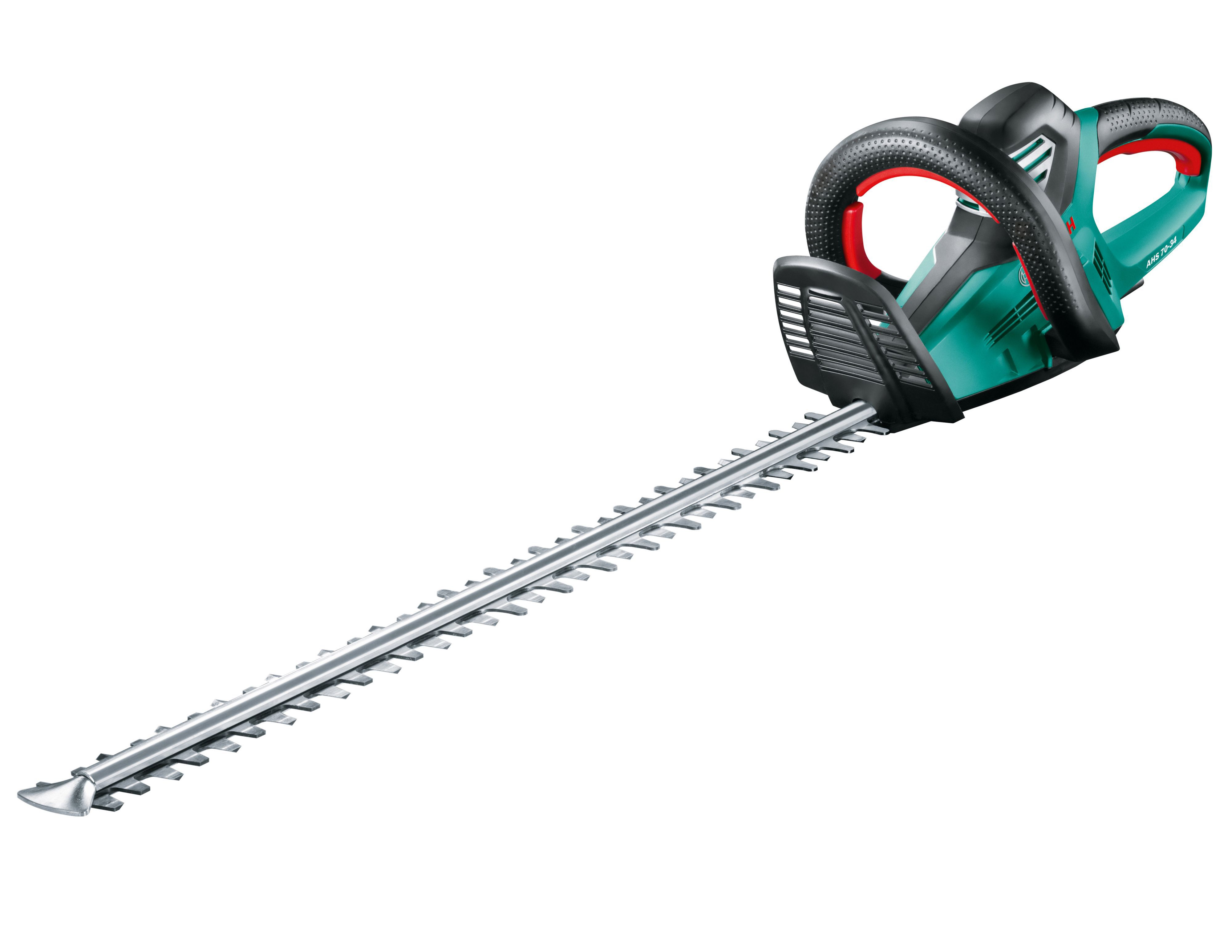 Bosch Ahs 70-34 Electric Corded Hedge Trimmer