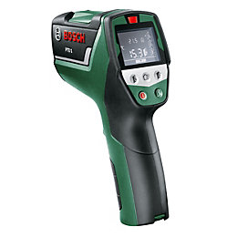 Bosch PTD 1 Cordless Thermal Detector