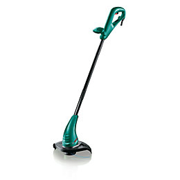 Bosch ART 26 SL Electric Grass Trimmer