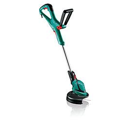 Bosch Green ART 27 Electric Corded Grass Trimmer