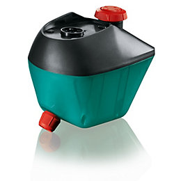 Bosch Sprayer Attachment For Isio III