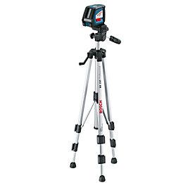 Bosch Professional 50m Line Laser
