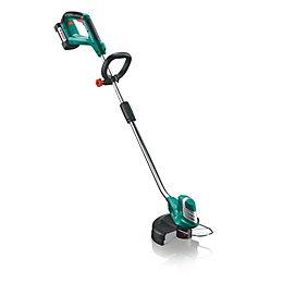 Bosch 36 V Battery Cordless Lithium-Ion Grass Trimmer