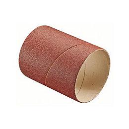 Bosch 80 Grit Sanding Roll (Dia) 60mm