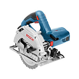 Bosch Professional 1100W 230V 165mm Circular Saw GKS