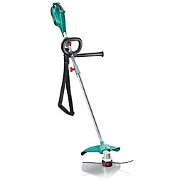 Bosch Afs 23-37 Electric Brushcutter