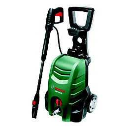 Bosch AQT 35-12 Pressure Washer Kit