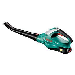 Bosch ALB 18 LI Cordless 18V Leaf Blower