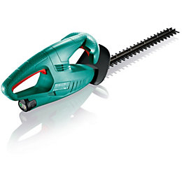 Bosch AHS 45-15 LI Electric Cordless Lithium-Ion Hedge