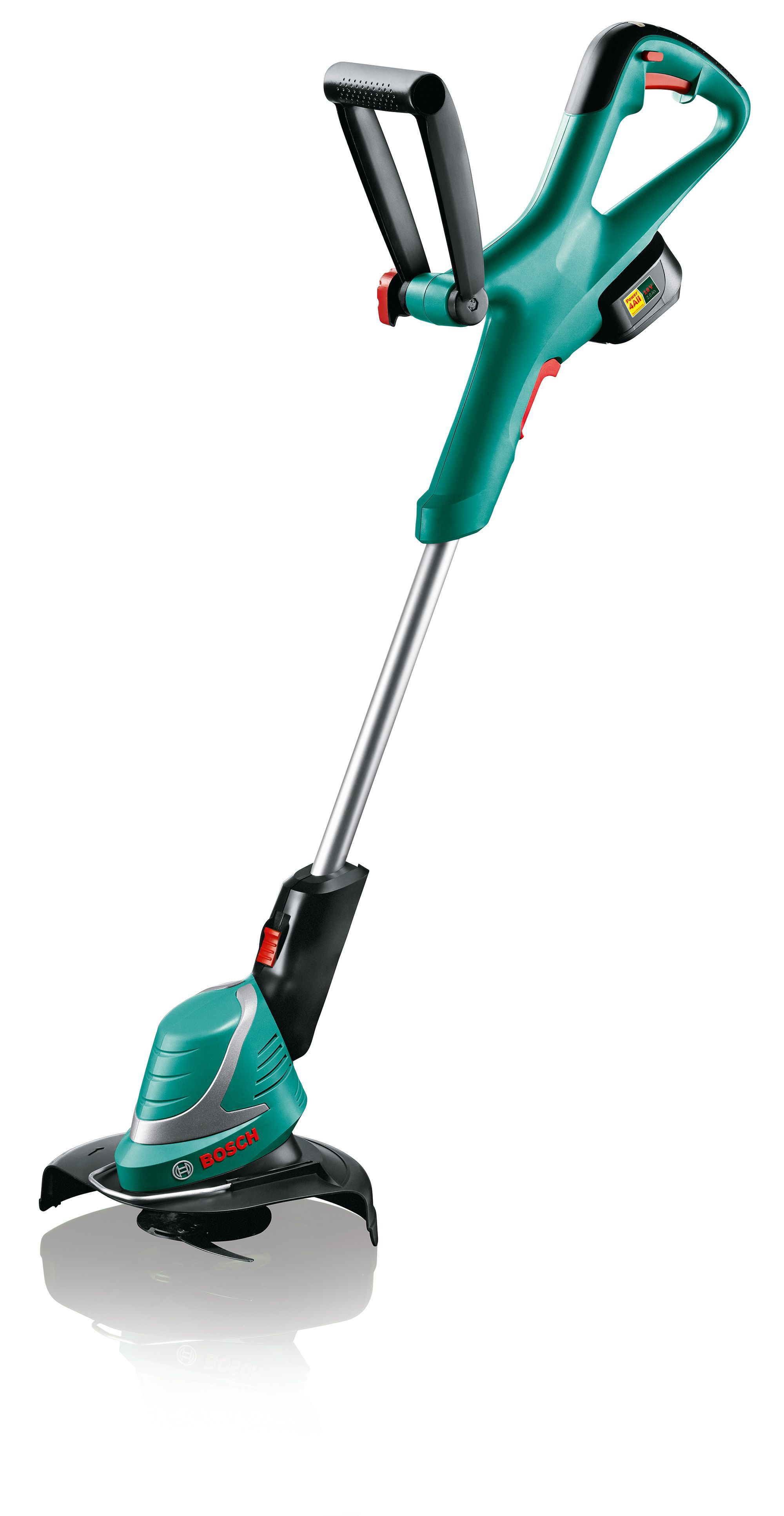 Bosch Green Art 26-18 Li Electric Cordless Lithium-ion Grass Trimmer