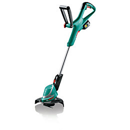 Bosch Green ART 26-18 LI Electric Cordless Lithium-Ion