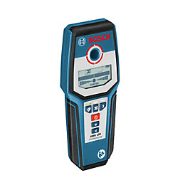 Bosch Professional Cordless Digital Multi Detector
