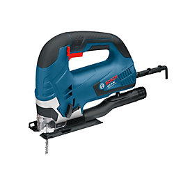 Bosch Professional 650W 230V 4 Stage Pendulum Action