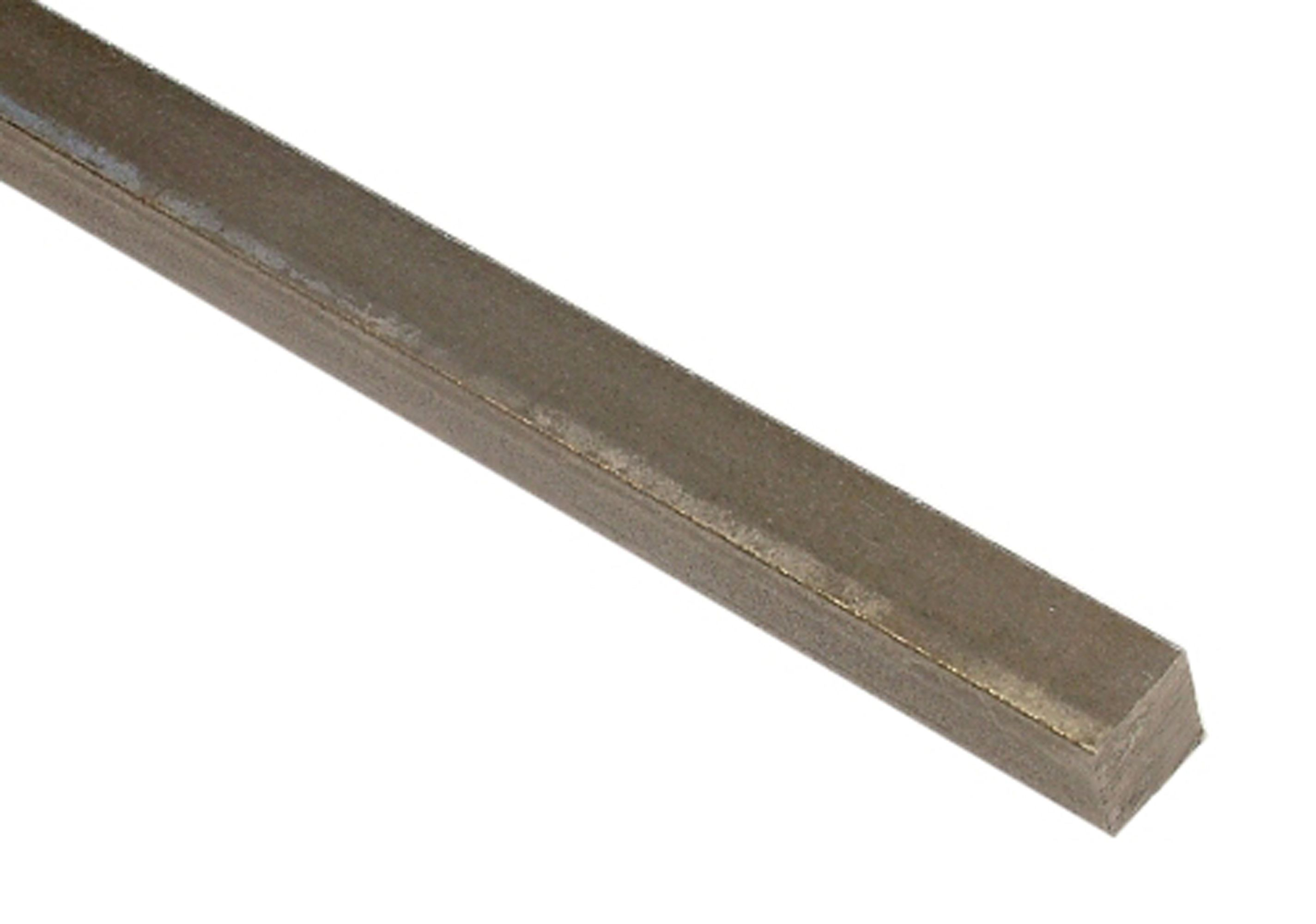 upvc arch angle bead l 2500mm w 25mm departments diy