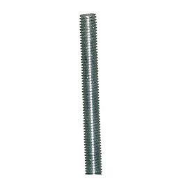 FFA Concept Steel M4 Threaded Rod (L)1000mm