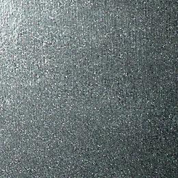 Steel Panel (L)1m (W)500mm (T)1mm