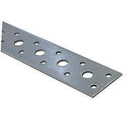 Steel Panel (L)1m (W)40mm (T)2mm