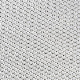 Aluminium Panel (L)500mm (W)500mm (T)1mm