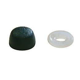 FFA Concept Nut Covers & Washers Of 10