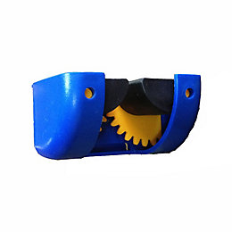 Mottez Blue Tool Holder (W)88mm