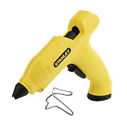 Stanley STHT0-70416 Glue Gun 240V