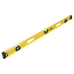 Stanley FatMax I-Beam Level (L)1200mm