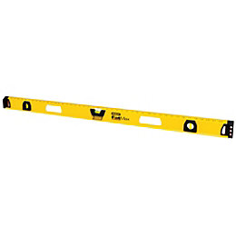 Stanley FatMax I-Beam Level (L)1800mm