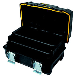 Stanley FatMax Cantilever Toolbox (W)460mm (D)320mm