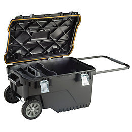 "Stanley FatMax 29"" Job Chest"