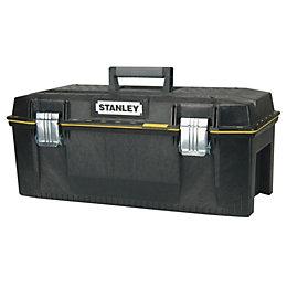 Stanley FatMax Tool Box (W)308mm (D)285mm