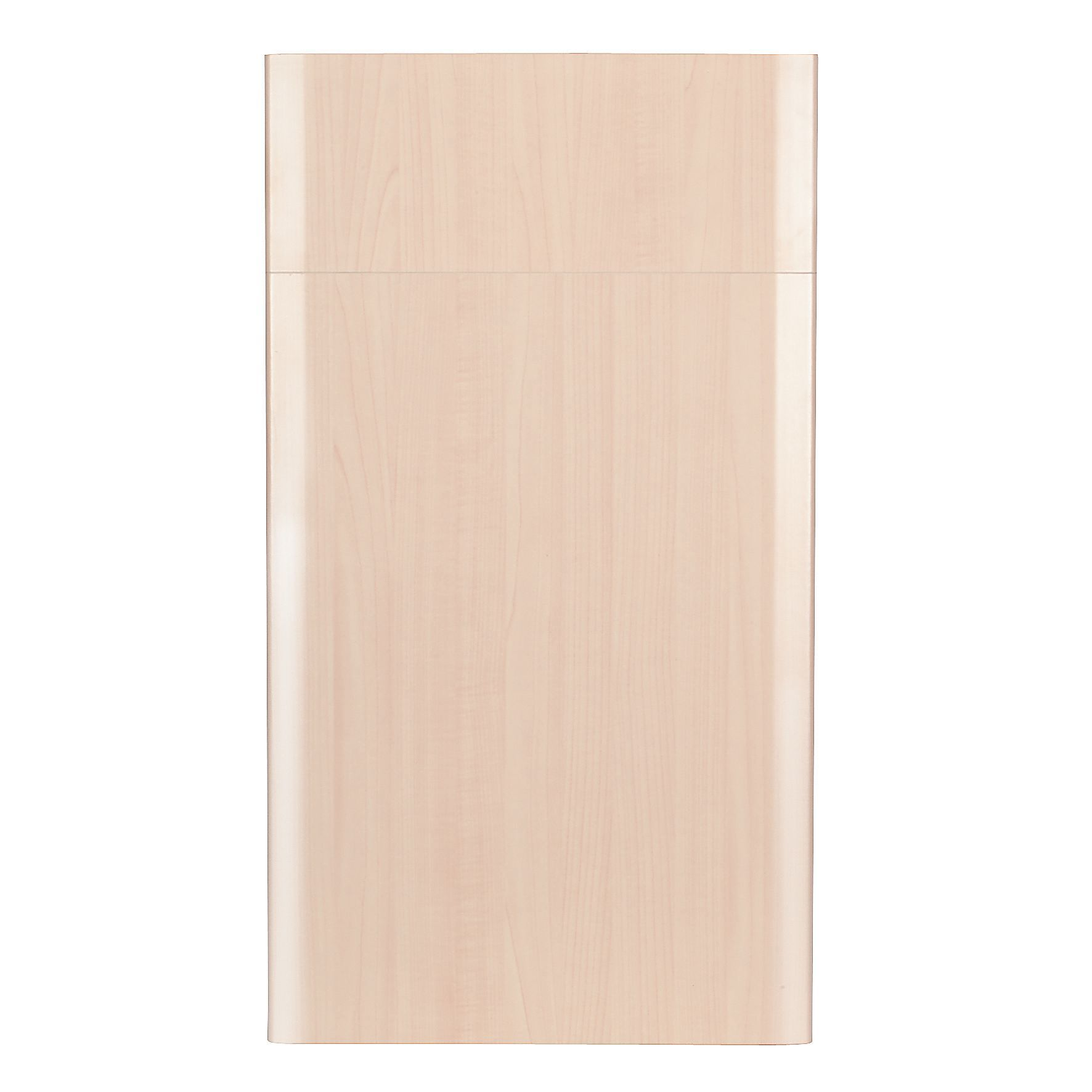 It kitchens holywell ivory style framed drawerline door drawer front w 400mm set of 1 door - Modern look kitchen cabinets pictures for maximum effect ...