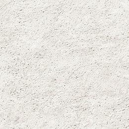 Muriva Brick Wall Texture Brown Wallpaper