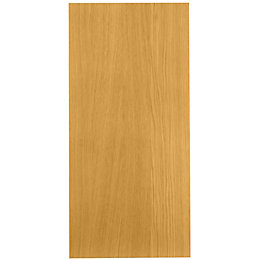 Cooke & Lewis Clevedon Wall Panel 359 mm
