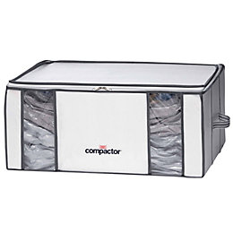 Compactor Life Range Vacuum Pack of 1
