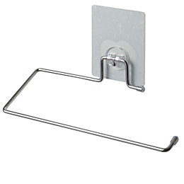 Compactor Bath Bestlock Magic Wall Mounted Chrome Effect