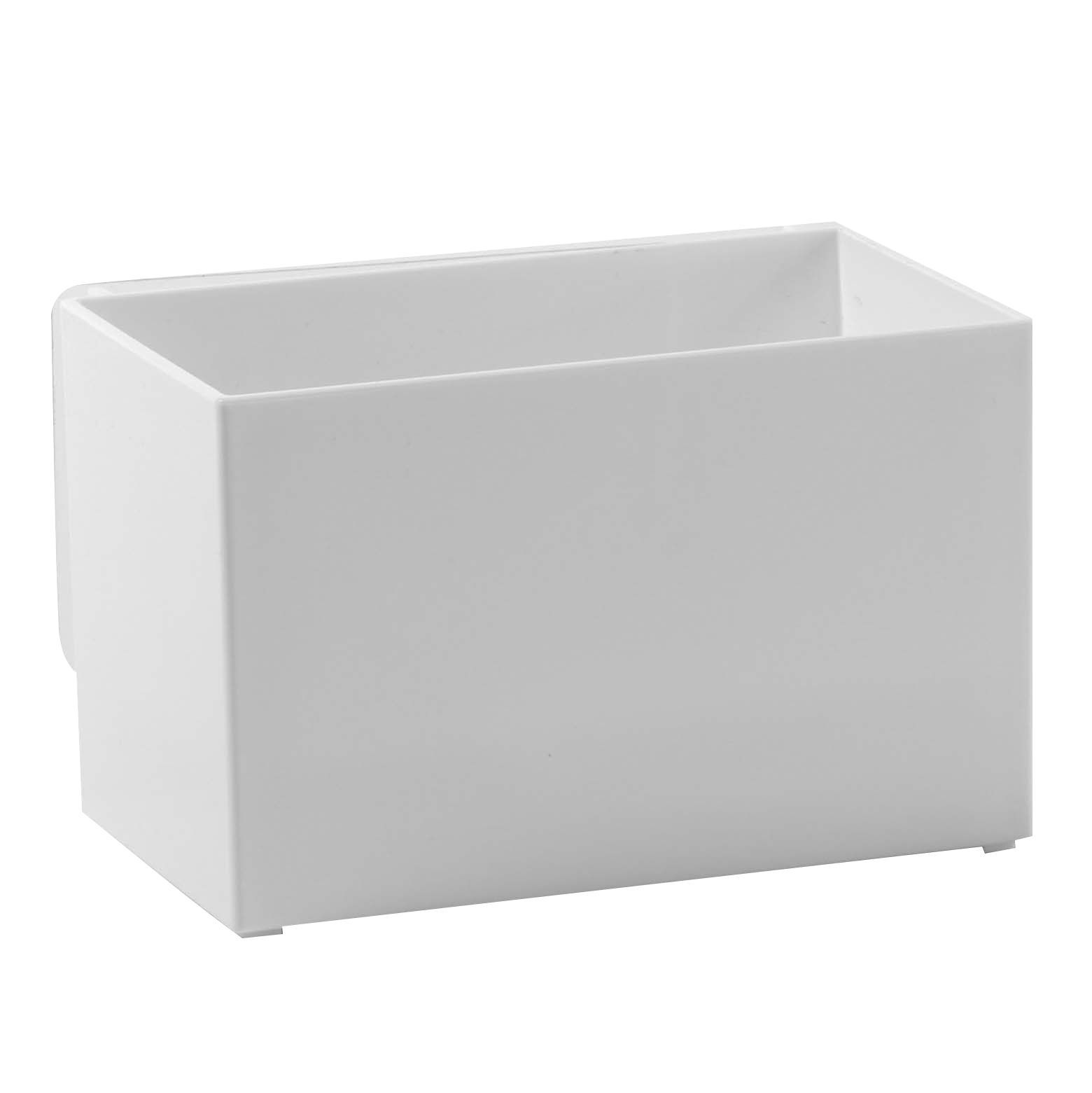 End of Summer savings are here! Shop Better Homes & Gardens and find amazing deals on white plastic storage boxes from several brands all in one place.