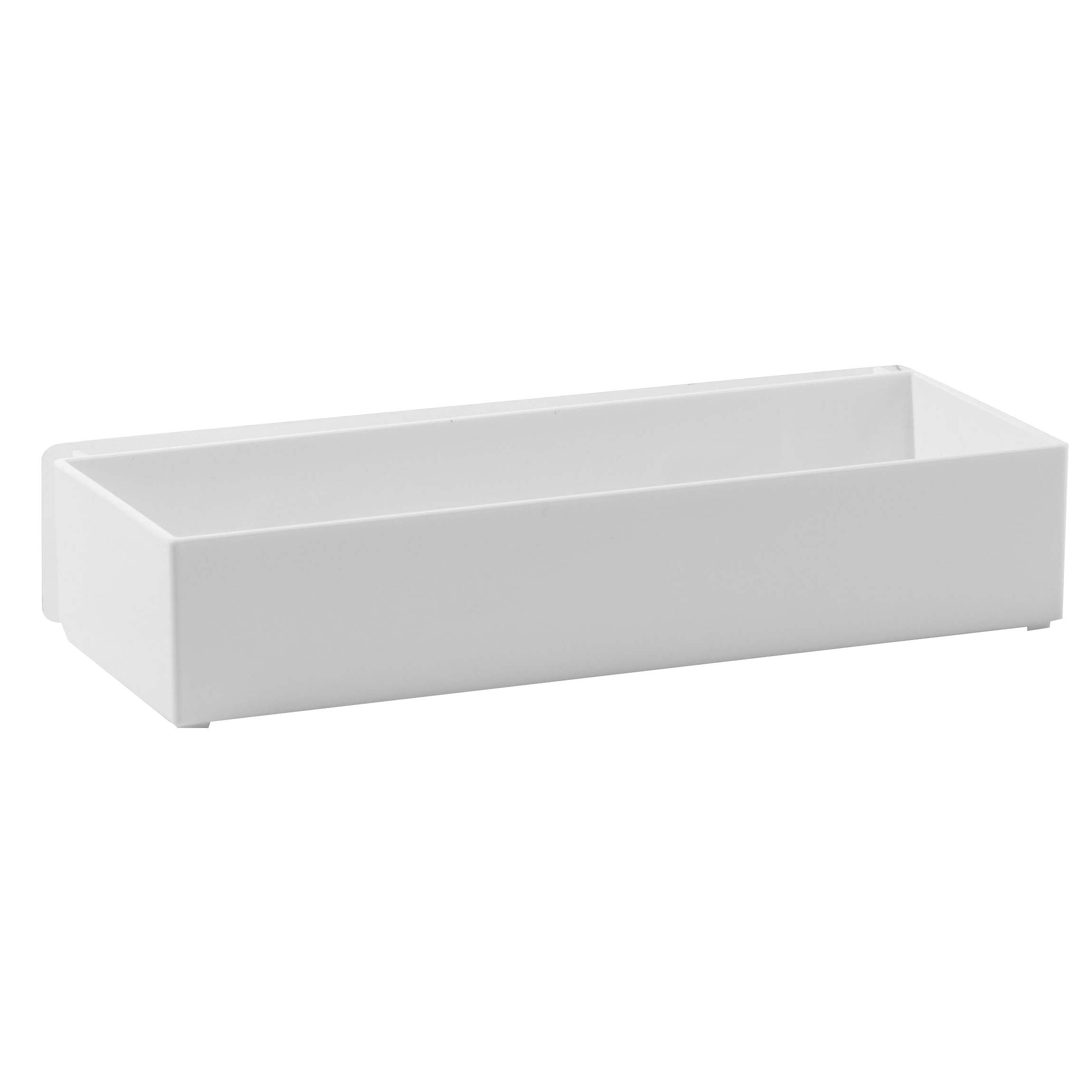 Get set for white plastic storage boxes at Argos. Same Day delivery 7 days a week £, or fast store collection.