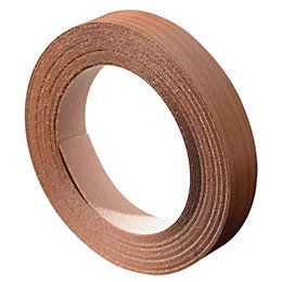 IT Kitchens MFC & Paper Worktop Edging Tape